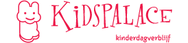 Kidspalace
