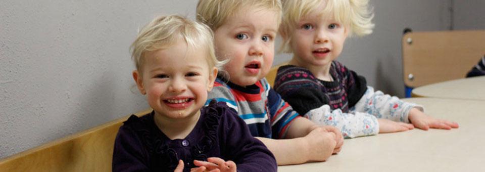 aan-tafel-bij-kidspalace